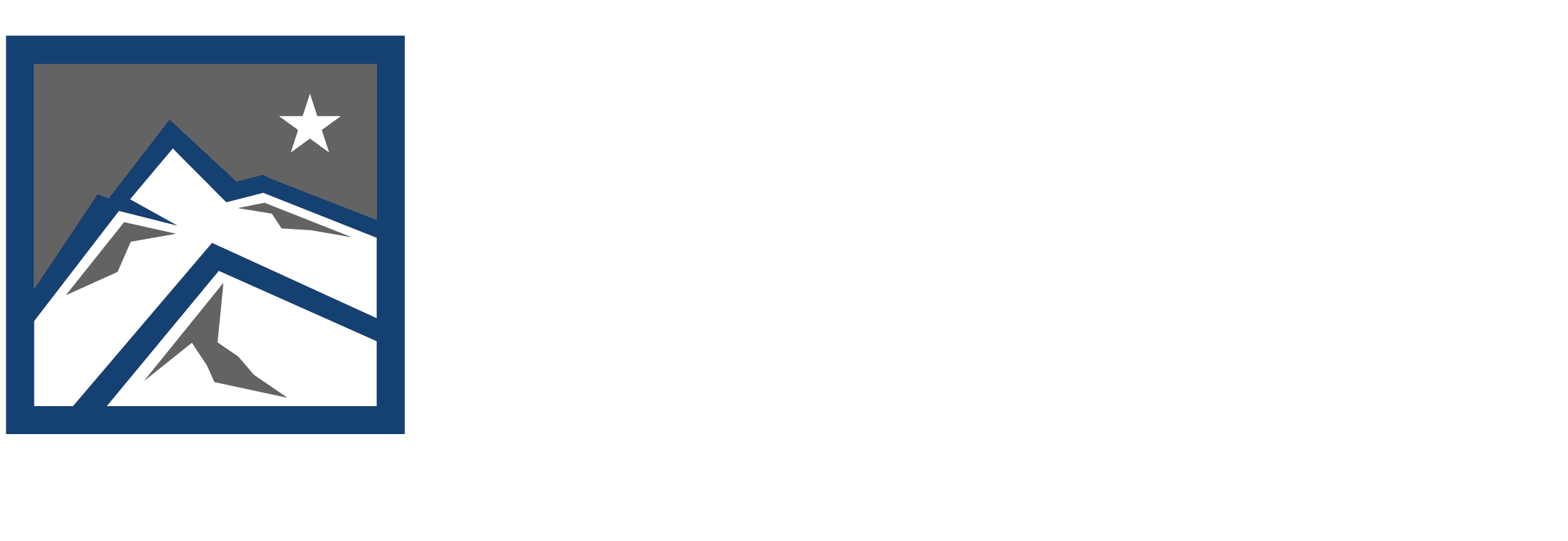 DiPaolo Law